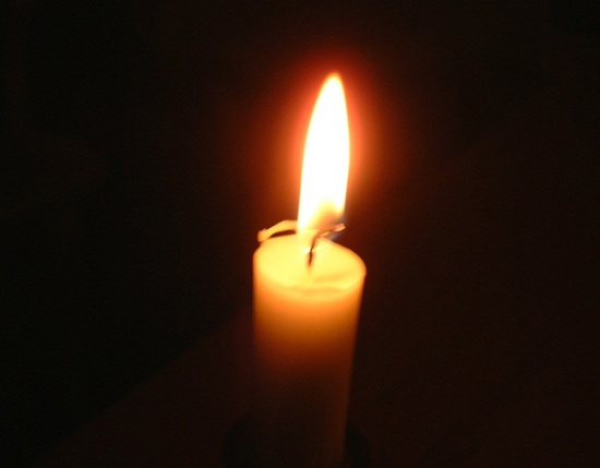 ljus-alla-helgon