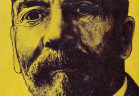 Thorstein-Veblen