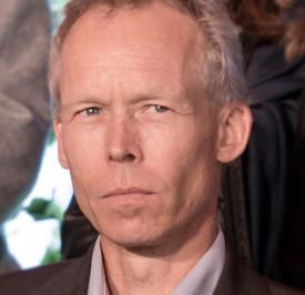 Johan Rockström (Bild: Wikipedia)
