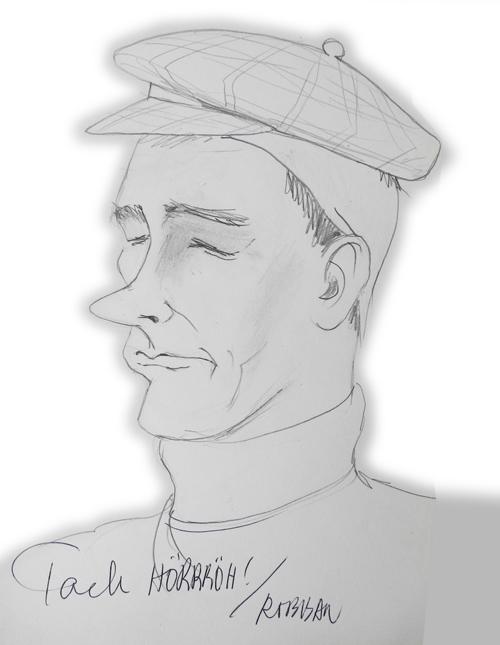 robban-broberg-ap