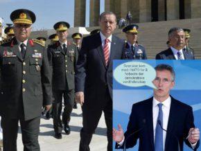 stoltenberg erdogan