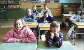 mina-elever-1984