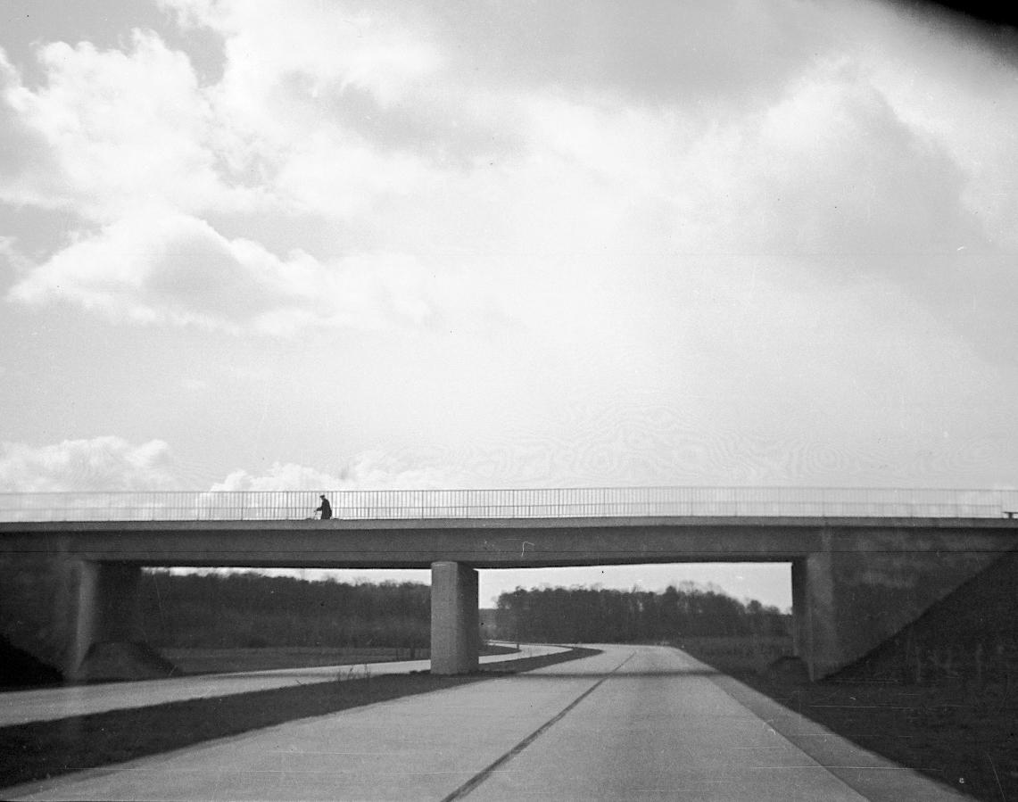 Autobahn-1938