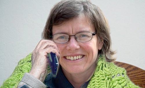 lena-andersson-telefon