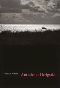 thomas-nydahl-antecknat-bok