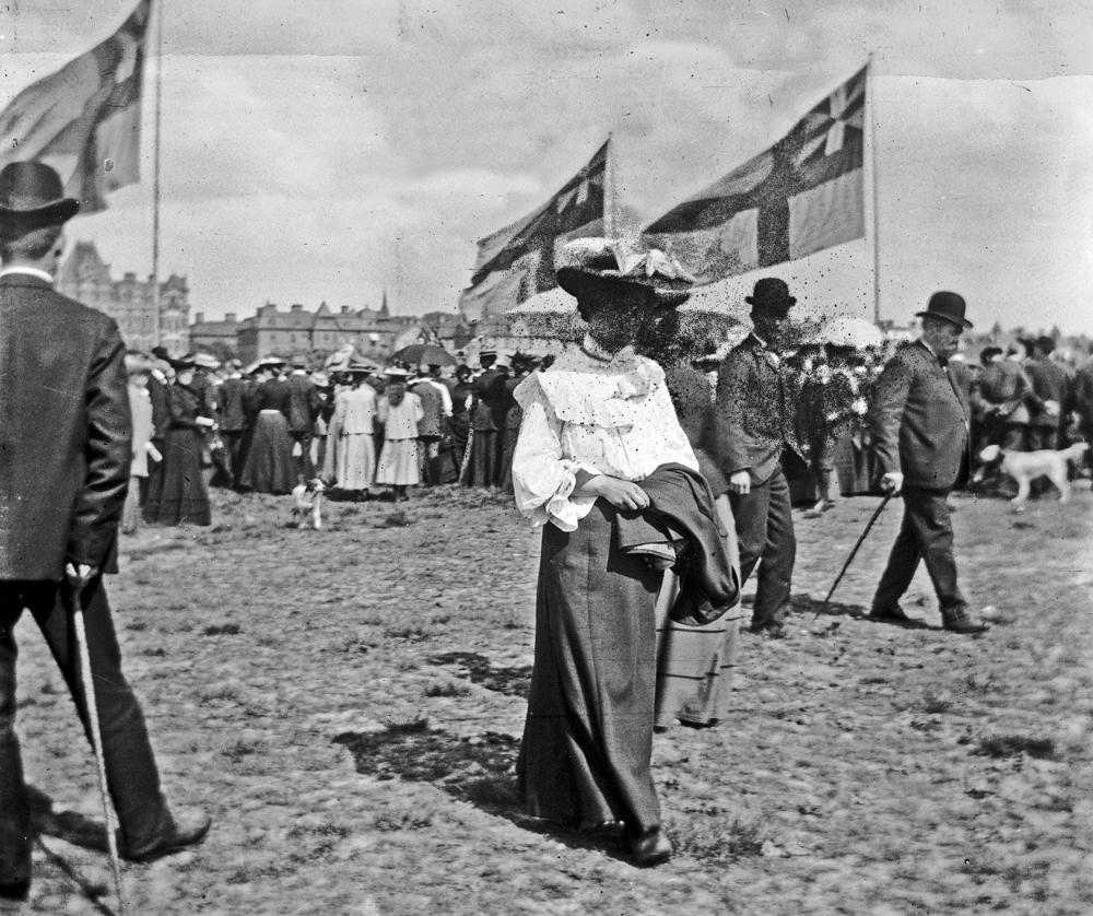 1-maj-gbg-1904-Heden