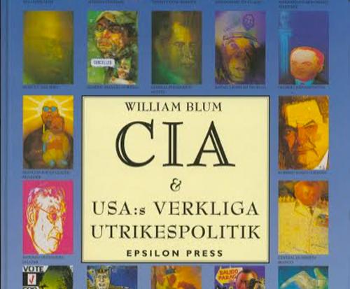 Utsnitt ur bokens omslag