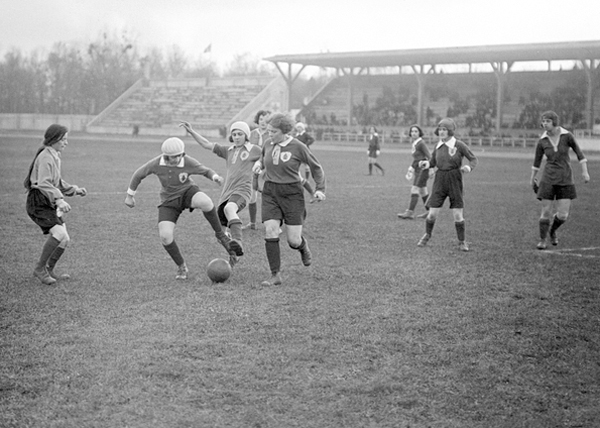 damfotboll_1923