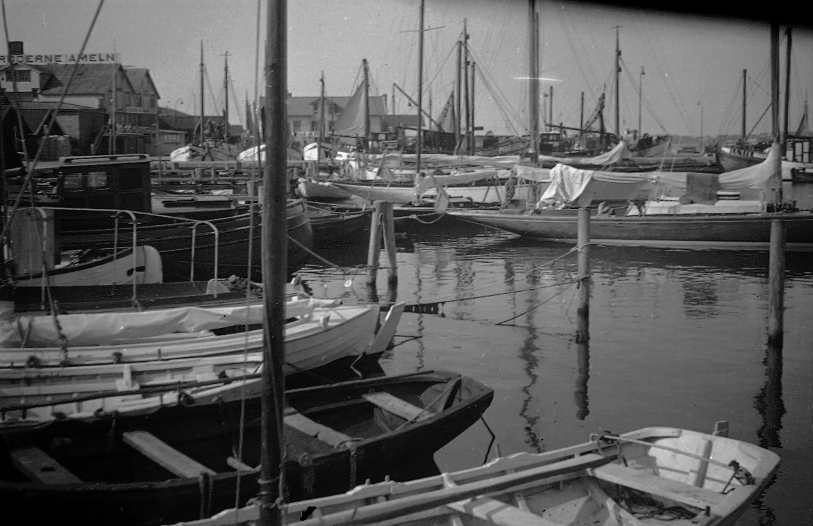 gravarne-aug-1939