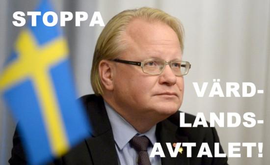 stoppa-v-avtalet-2