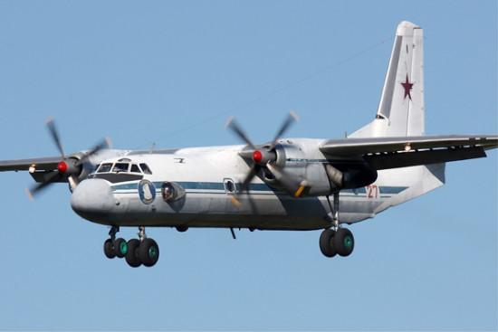 AN-32-B