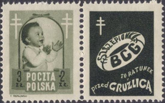 polska-barn