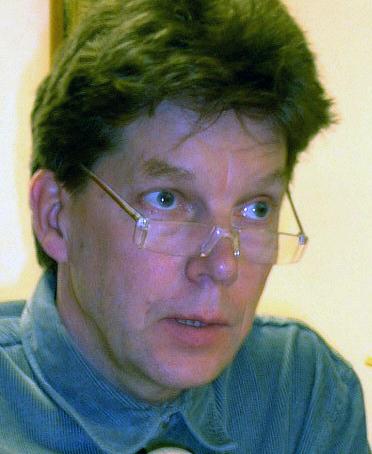 Tom-Carlson