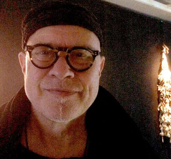 Torsten Jurell
