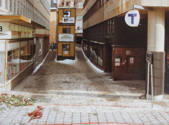 palmemordet-tunnelgatan