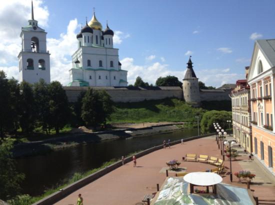 Pskov2-4