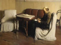petersburg-Lenin