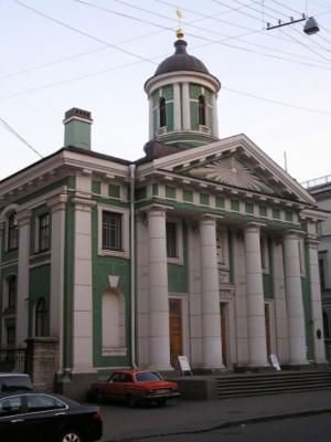 petersburg-ingermanland-kyrka