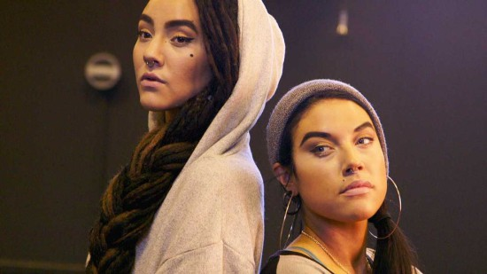 sapmi-sisters-2-svt