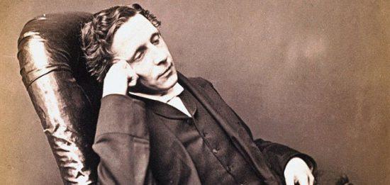 Presence-Lewis-Carroll-Charles-Dodgson-631.jpg__800x600_q85_crop