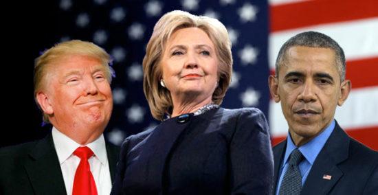 trump-clinton-obama