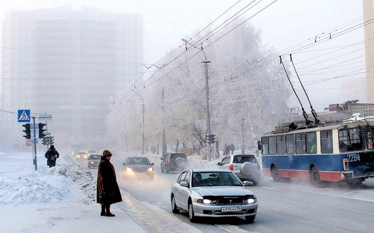 министерство на улице морозно погода на улице морозная картинки прикольные учтет
