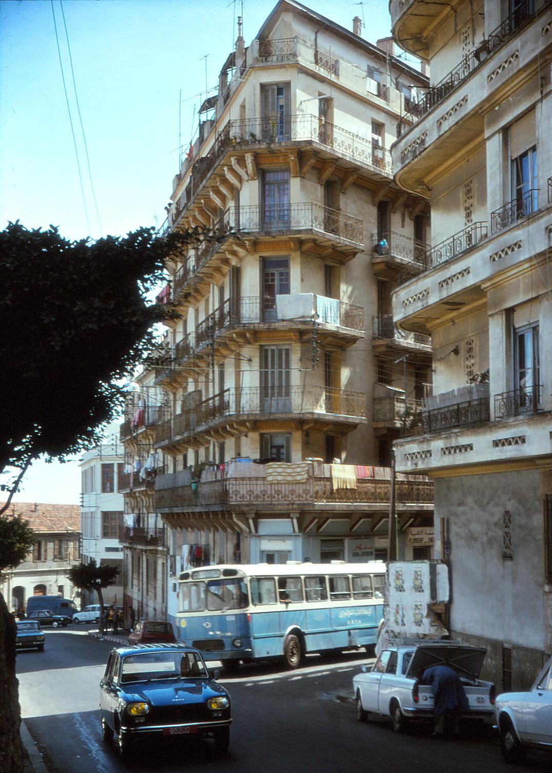 12-Bab El Oued