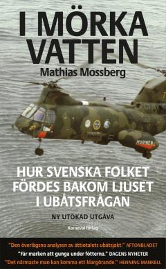 mossberg bok