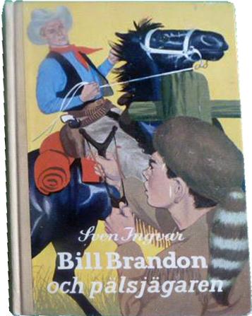 Bill-Brandon-bok
