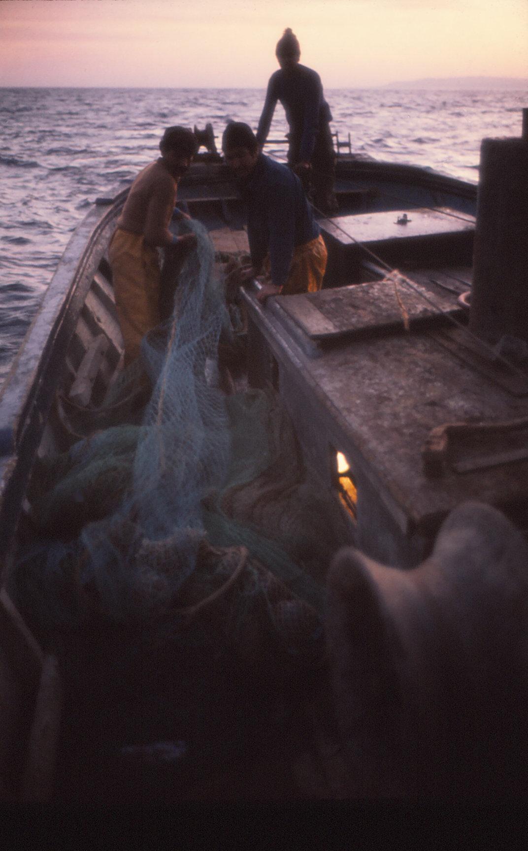 Fiske09