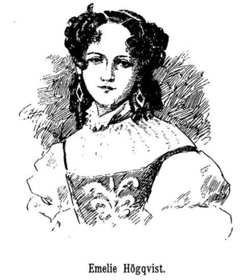 emelie-hogqvist