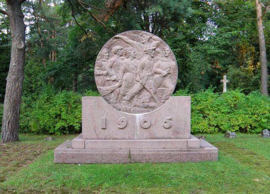 1905-cemetery