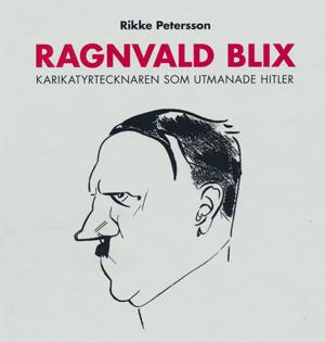ragnvald-blix-bokomslag