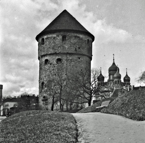 reval-maj-1927