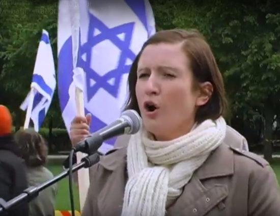 birgitta-olsson-israel