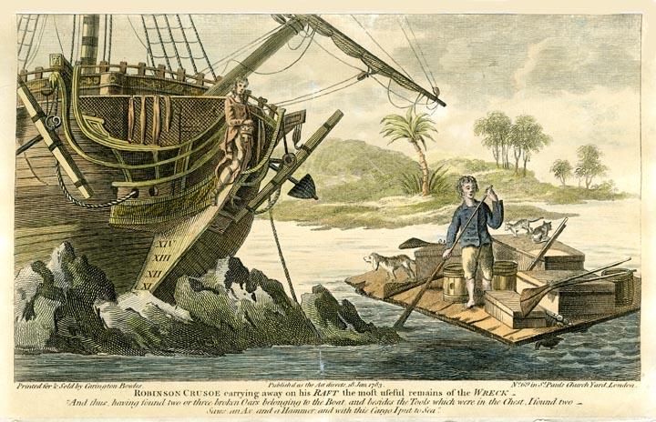 defoe-caruso-on-raft