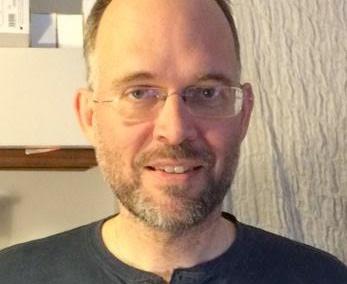 Mats Loman
