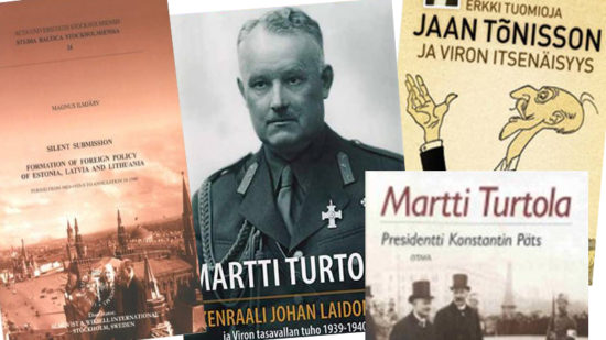four-books