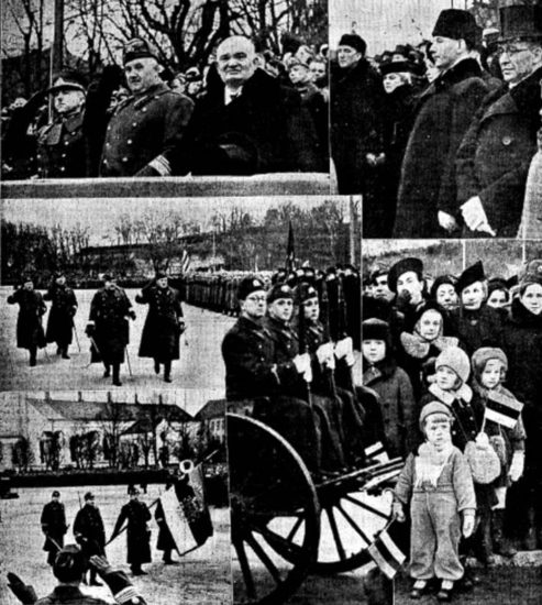 24-feb-1939-paewal