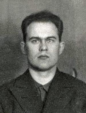 karl_hansson_1936-_aastal