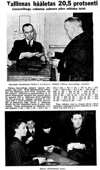 paewaleht-15-okt-1939