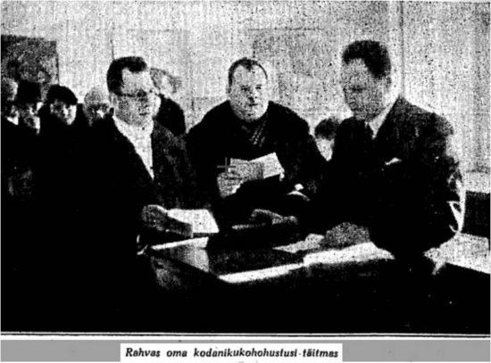 paewaleht-25-feb-1938