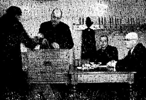 paewaleht-29-jan-1940