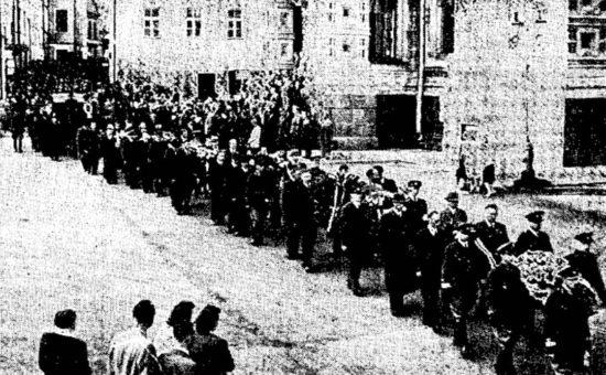 postimees-29-juli-1942