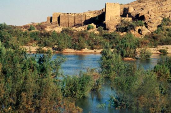 wadi-dhana
