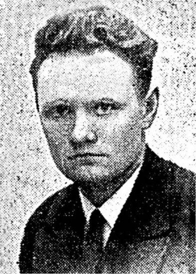 a-aben-paewal-1940