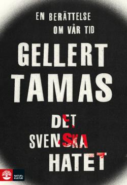det-svenska-hatet