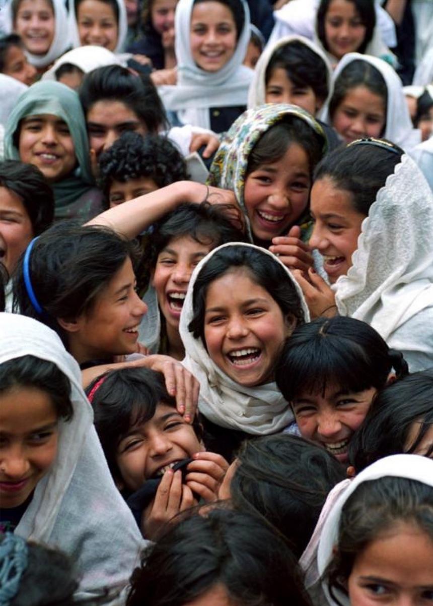 eva-wernlid-afghanistan