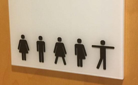 moderna-toiletter-2