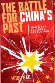 Kina maste stoppa tortyren av bjornar